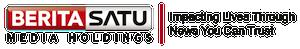BeritaSatu Media Holdings