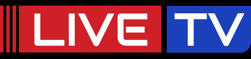 Beritasatu Livestream Logo